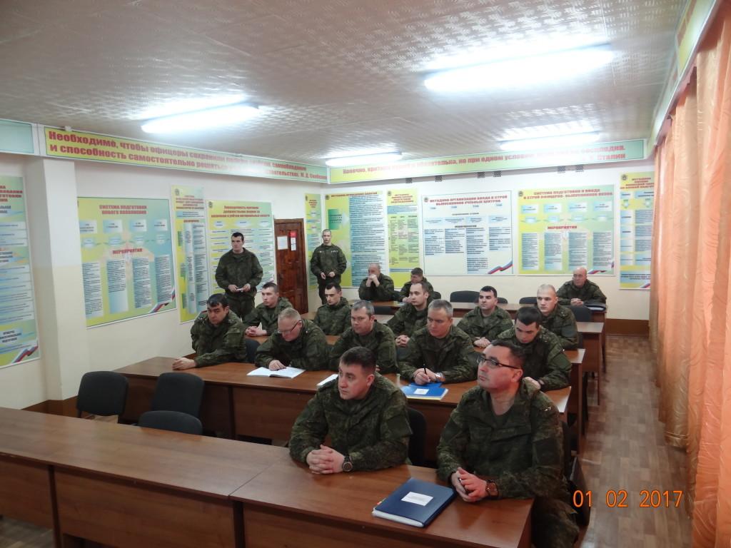 перетяжки войсковая часть 96876 округ телефоны, часы